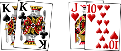 Gin-Rummy-cards-to-shed